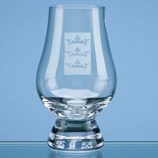 Specialist Whisky Tasting Tumbler