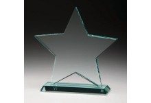 JADE Premium Galaxy Star Award