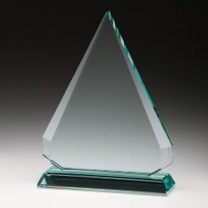 JADE Premium Alliance Award