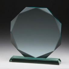 JADE Premium Recognition Award