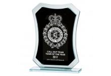 JADE Budget Phantom Award