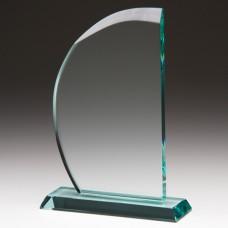 JADE Premium Impulse Award