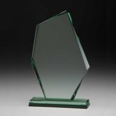 JADE Premium Discovery Award