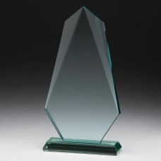 JADE Premium Eternity Award
