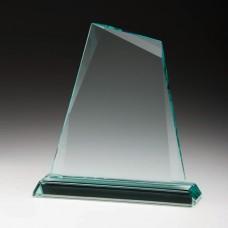 JADE Premium Montagne Award