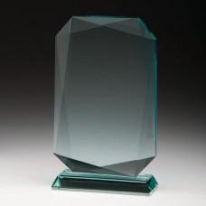 JADE Premium Renegade Award