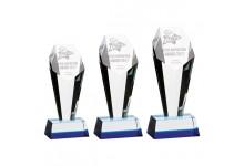 Jade Prestige Awards
