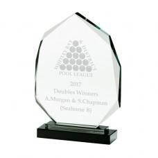 JADE Prestige Clarity Award