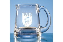 0.55ltr Handmade Toddington Beer Tankard