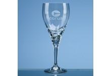 Verona Crystalite Goblet