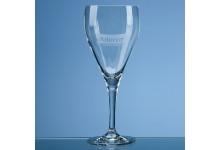 Roma Crystalite Goblet